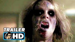 COUNTDOWN Trailer (2019) Killer App Horror Movie