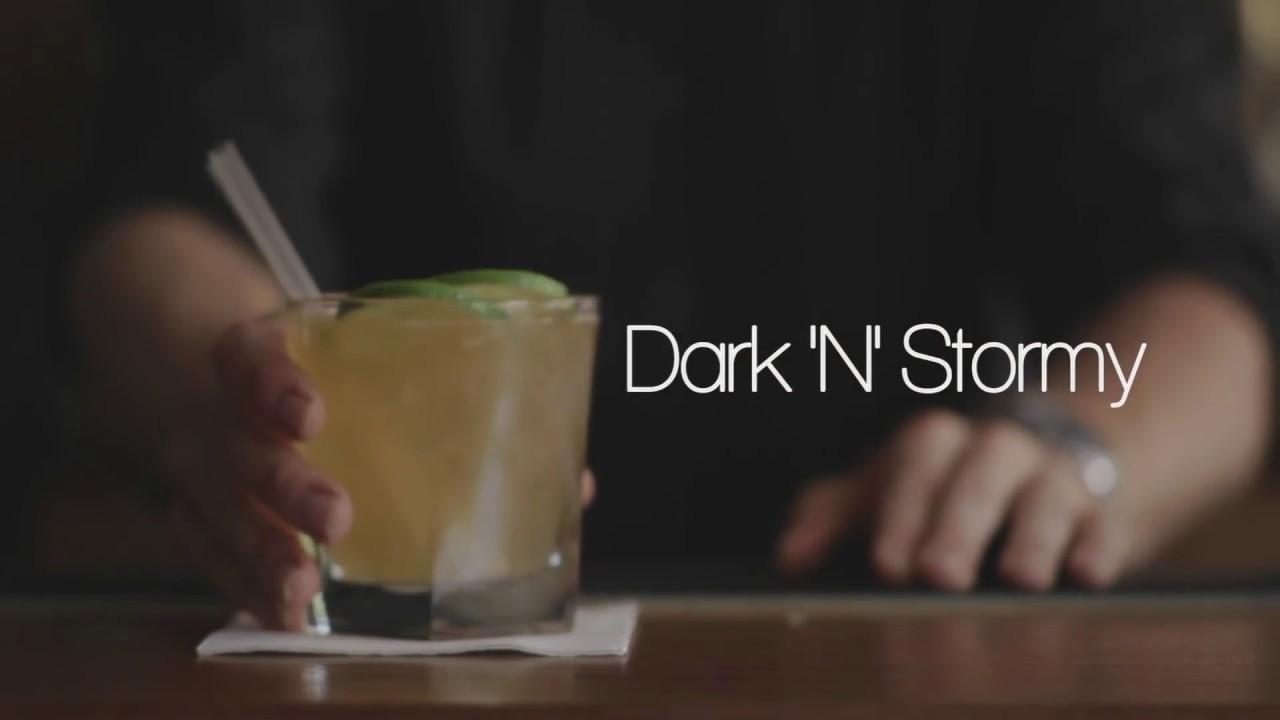 Ultramoderne Drinksopkrifter til din fest - Drinks - Drinks Opskrifter VK-37