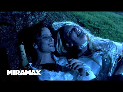 Muriel's Wedding | 'You've Made It' Official Clip - Toni Collette, Rachel Griffiths | MIRAMAX