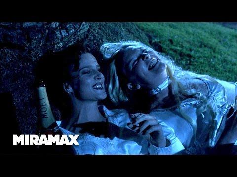 Muriel's Wedding  'You've Made It'    Toni Collette, Rachel Griffiths  MIRAMAX