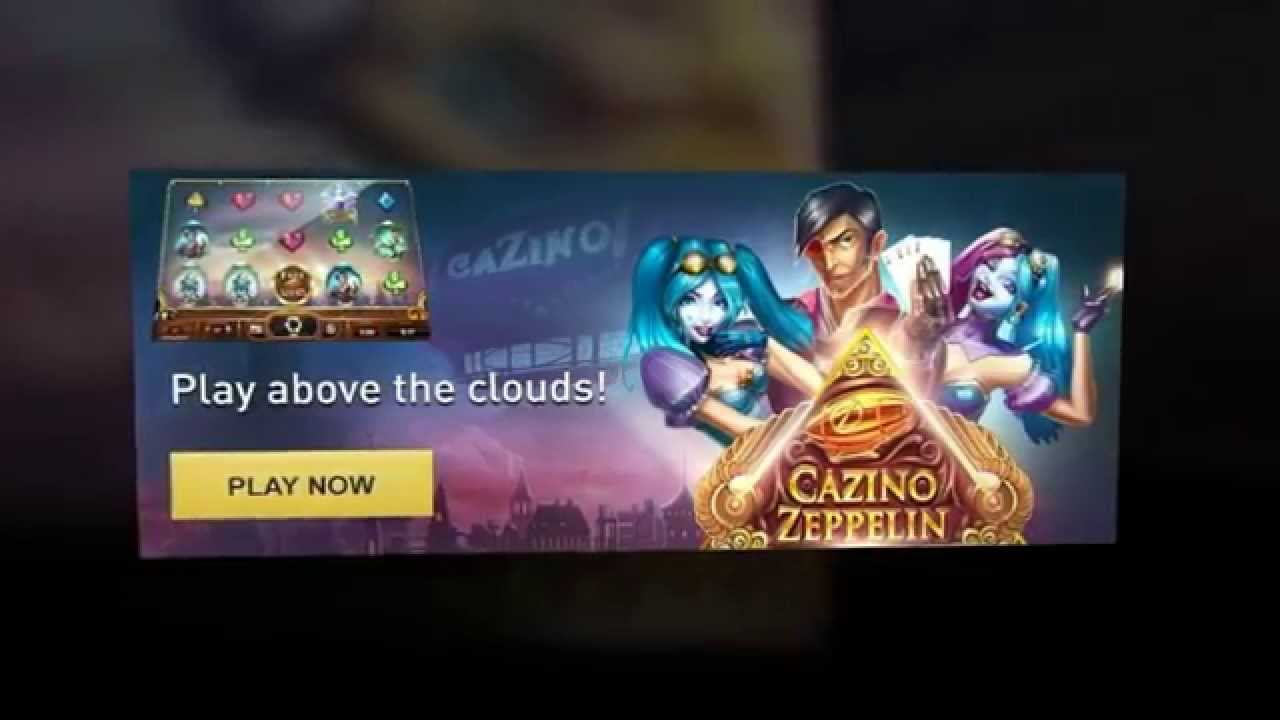 Casino No Download Required