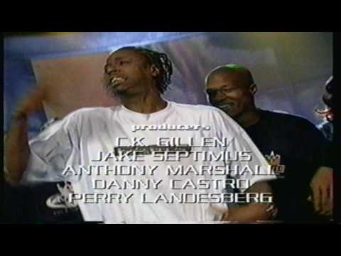rah-digga,-wordsworth,-and-mos-def-lyricist-lounge-show-freestyle