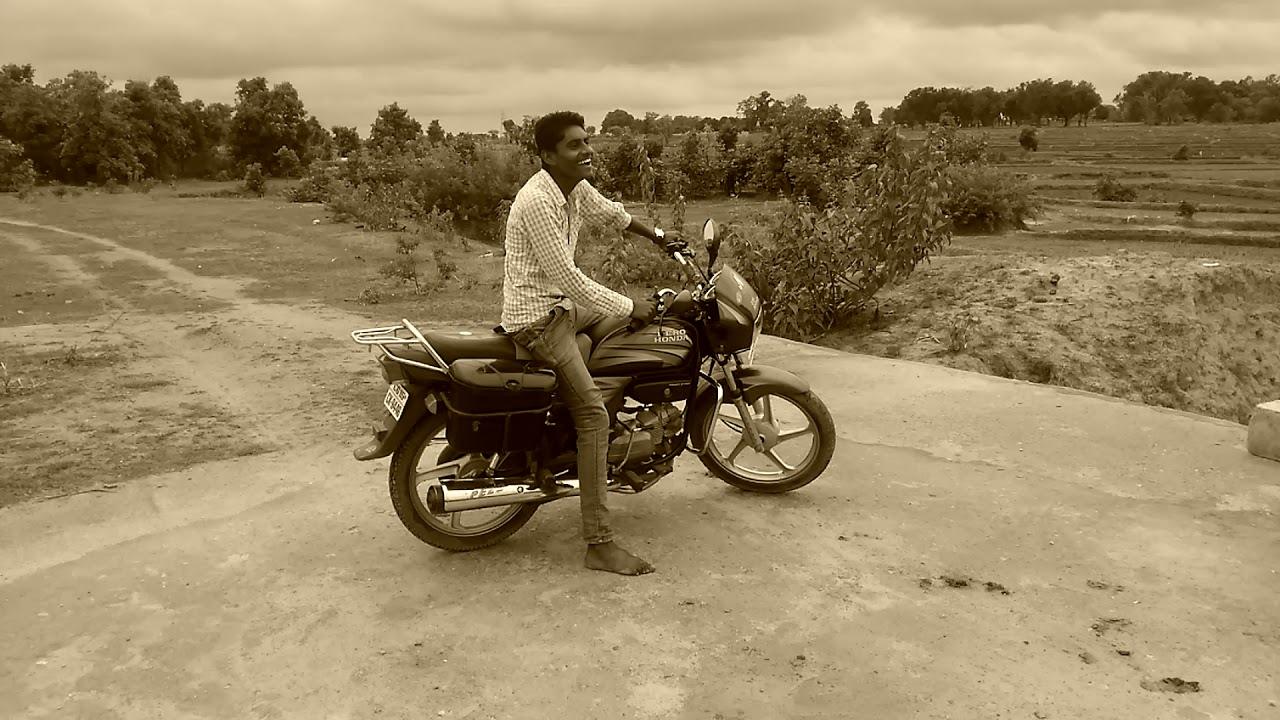 Rc 390 crash in bangalore dating