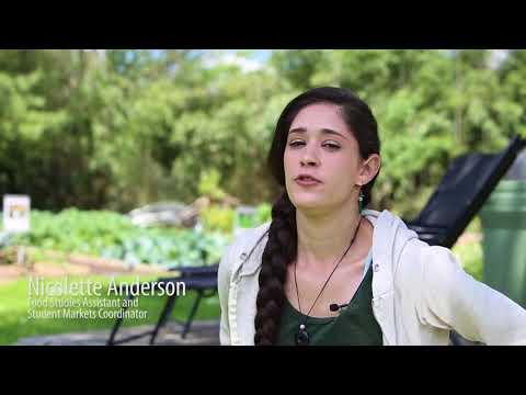 OHIO CAS Themes: Food Studies