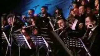 Las Hojas Muertas - Les Reed Orchestra