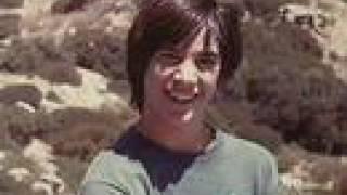 Who Is Keanu Reeves ??