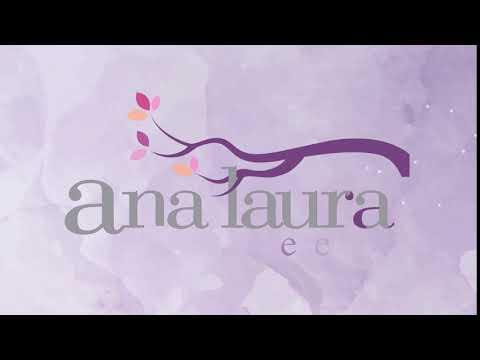 Ana Laura Q Eventos
