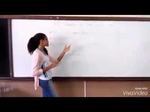 Vídeo aula: Estado de Bem-Estar Social