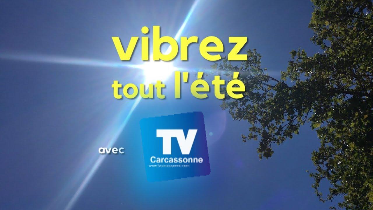 """Résultat de recherche d'images pour """"TV bien etre carcassonne"""""""