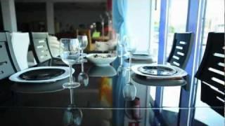 """Рекламный ролик мебельного магазина """"Эмма"""" by Vogue Portfolio"""