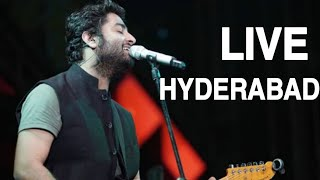 arijit-singh-live-concert-at-hyderabad-full-coverage-my-music-my-country-lb-stadium-hyderabad