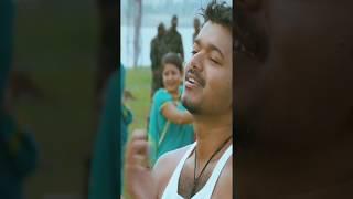 Kutti puli kootam song - Thuppaki || Vertical Status || Mass Thalapthy Vijay || Download frm link