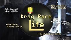 Drag Race Life jakso 7