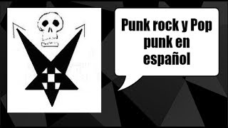 Baixar Best Songs Punk Rock and Pop Punk in Spanish