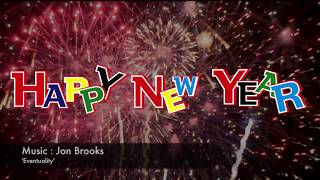 Happy New Year - Video Message ????
