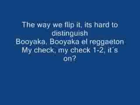rey mysterio  Theme song with lyrics lyricsmp4