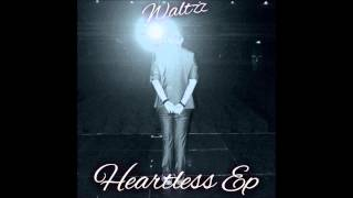 06 Heartless (Acoustic Version)