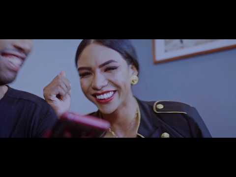 D-LAIN   -  TSY MBA NAMANAMANA (Official Music Video)