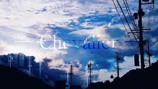 5年目、夏。 Polalice Alvireo / Chevalier ―――――――――― 公式サイト → http://tinyurl.com/polalice-official リクエストフォーム → http://tinyurl.com/polalice-...