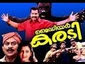 My Dear Karadi Malayalam Movie (1999)