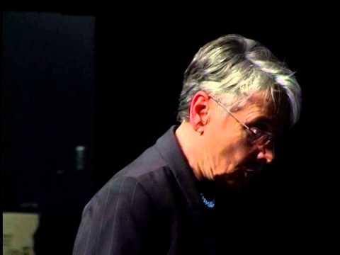 Christine Delphy - « Le mythe de l'égalité-déjà-là : un poison ! » 11 octobre 2007 à Montréal