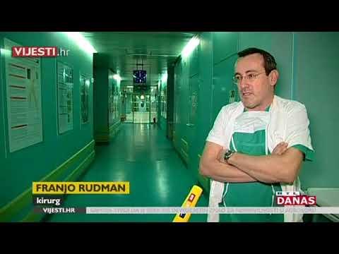 dr.franjo-rudman-video-rak-dojke-napada-i-muškarce!-za-rtl