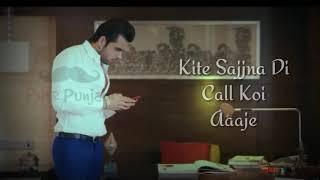Daaru Naal Feem Punjabi Whatsapp Status !