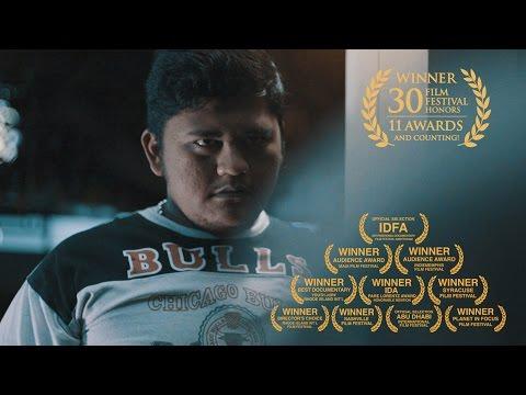 Mertuaku Ternyata Ayah Kandungmu - Film Indonesia...