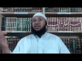 9 Tafsir Surah An-Nisaa