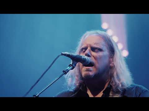 Chip Nelson - New G'ment Mule, Stones, Skynyrd and More In Your Nuggets