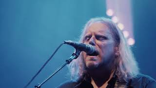 """Gov't Mule - """"Bring On The Music"""" (Bring On The Music - Live at The Capitol Theatre)"""