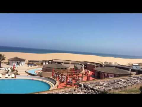 Agadir mirelefte club evasion youtube for Club evasion milano