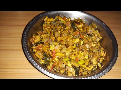 Karela  Pyaz ki Sabji |  Bitter Gourd Onion Recipe  by Simple Foods