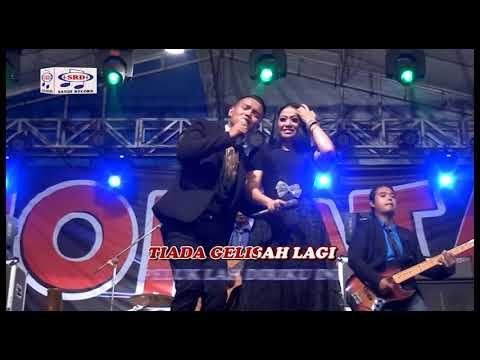 Lilin Herlina feat Bobby DK - Berdayung Cinta (Official Music Video)