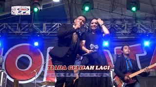 Lilin Herlina feat Bobby DK - Berdayung Cinta (Official Music Video)