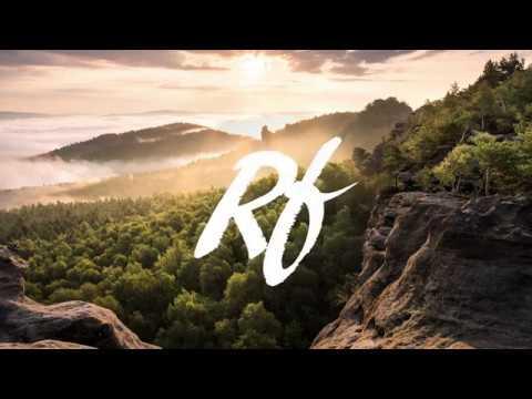Download Sam Feldt - Show me love ( EDXs Indian Summer Remix )