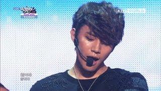 [Music Bank K-Chart] 3rd Week of May & 2PM - A.D.T.O.Y (2013.05.17)