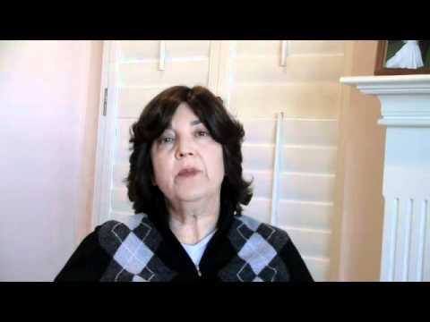 Видео 3 setbacks harvard essay