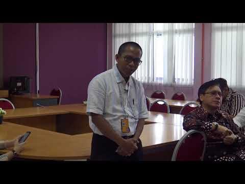 Promo IELTS English Bridging Coures for Postgraduate Student UiTM Indonesia