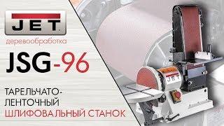 видео 100 ПИЛ - Инструменты для профессионалов - Новости