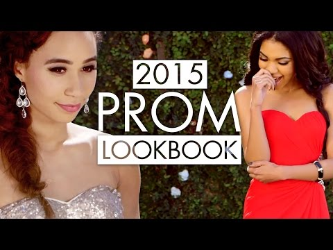 4-bold-must-have-dresses-for-prom-2015-w/-mylifeaseva-&-teala-dunn