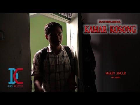 film-horor---kamar-kosong---eps-15-makin-ancur-the-series
