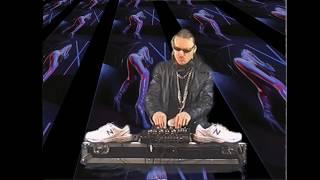 Live G House/G Tech Mix
