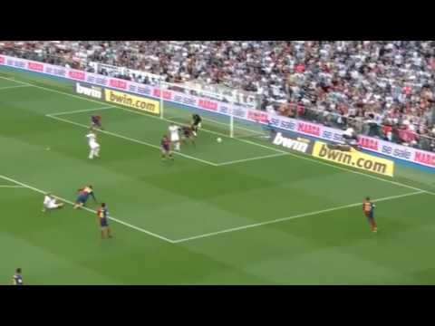 The Game That Changed Modern Football - Tactical analysis of Real Madrid - Barcelona 2-6