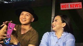 Hot News! Anji-Astrid Libatkan Keluarga Syuting Video Klip Hari Bahagia - Cumicam 14 Agustus 2018
