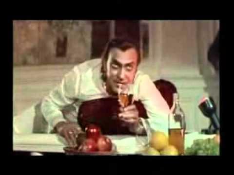 Видео Ситара Индийский Фильм Женская Доля 173 Серия