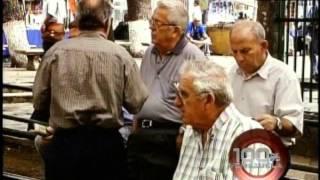 03/08/2014 - 100% Venezuela | 2da Parte