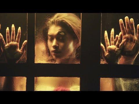 ANGELINA - Dark Side of Modelling | Award Winning Tamil Short Film