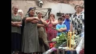 ЖЕРТВАМ БЕСЛАНСКОЙ ТРАГЕДИИ посвящается   БЕСЛАН