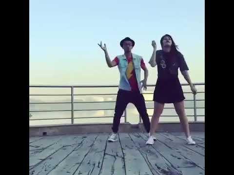 Whatsapp Status Dance Youtube